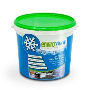 enviro-thaw-snow-ice-de-icer-1