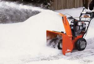 snow-blower-buying-guide-ht-bg-od-snow-blowers-hero